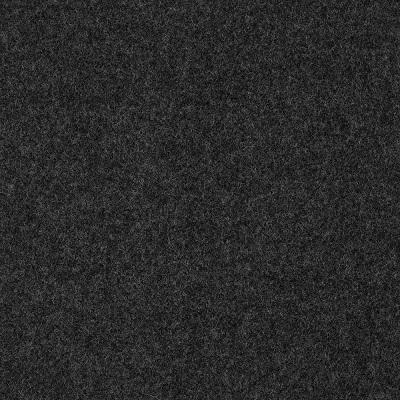 Moon, U1116-R10-Melton1-Charcoal