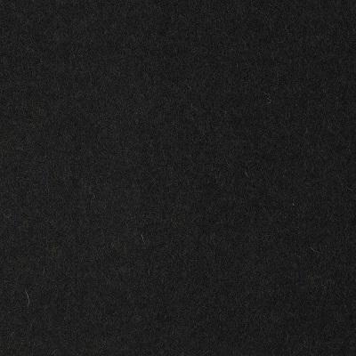 Moon, U1116-W12-Melton1-Bourneville