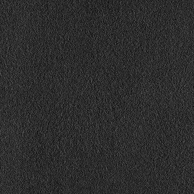 Moon, U7969-X574-Melton2-KingsX