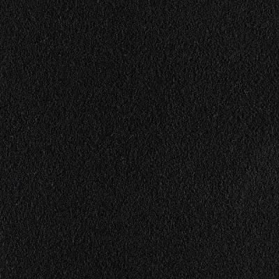 Moon, U7969-X621-Melton2-Marylebone
