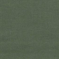 Jotex, Crevin, Libra 37