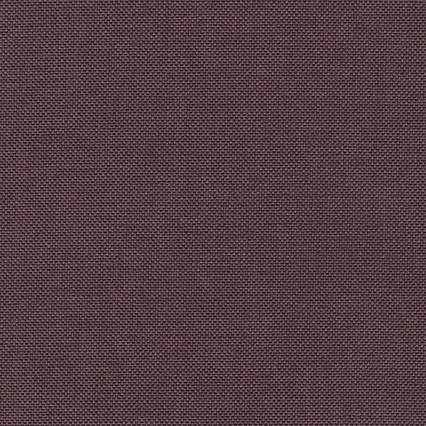 Jotex, Crevin, Libra 59