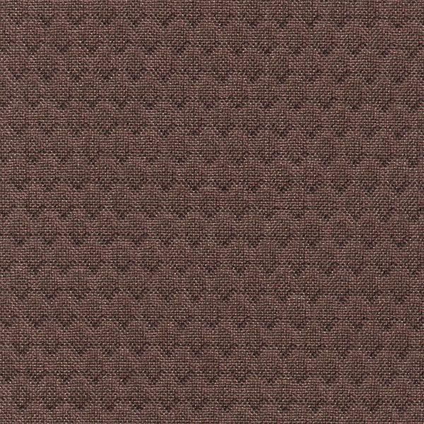 Jotex Crevin Plexus 66