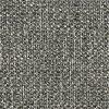 Moon-5324N-A01-Distinction-Couture-Tweed-Grey