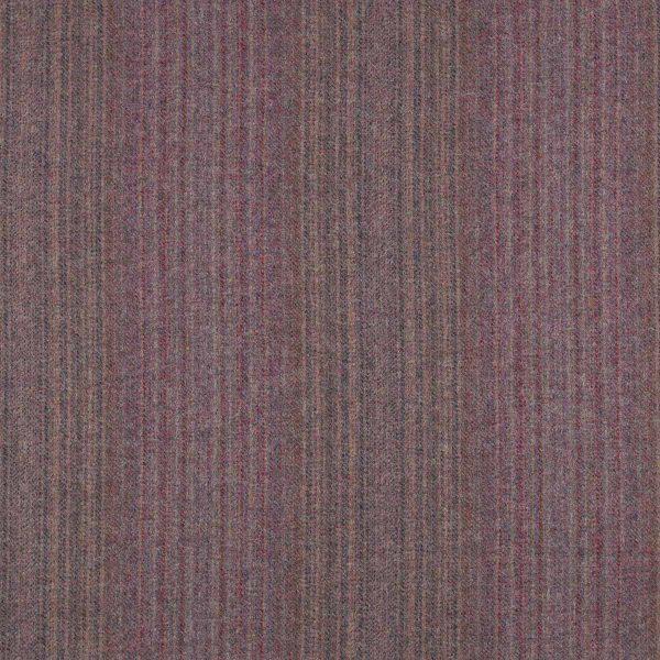 Moon-Baronial-U1189-D06-Tioram-Grape