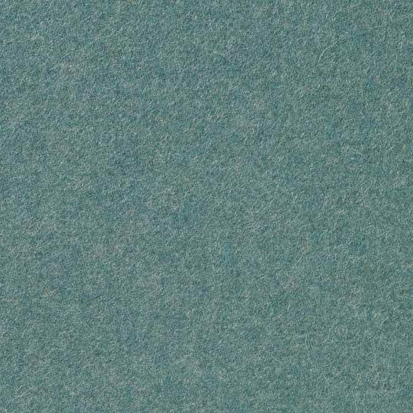 Moon-U1116-DX52-Dales-Earth-Turquoise1