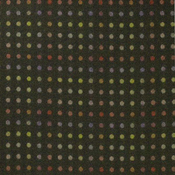 Moon-U1362-M07-Dales-Multispot-Green