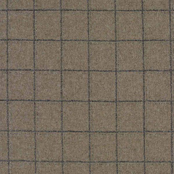 Moon-U1562-F05-Distinction-Kensington-Taupe