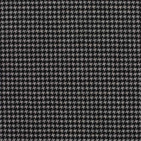 Moon-U1593_E04-Distinction-Aldgate-Charcoal