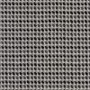Moon-U1655-B02-Distinction-Holborn-Slate