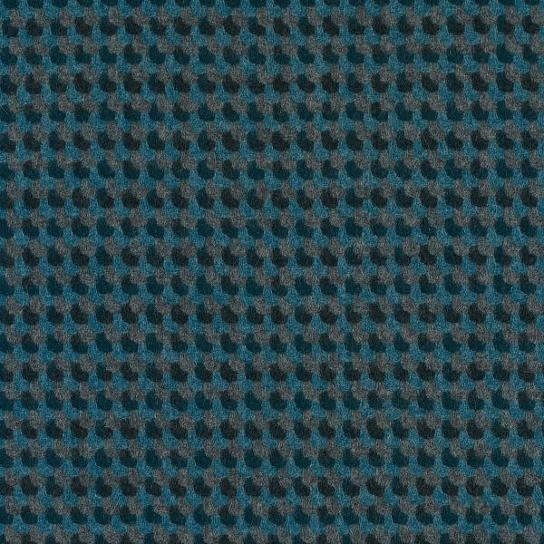 Moon-U1655-E04-Distinction-Holborn-Teal