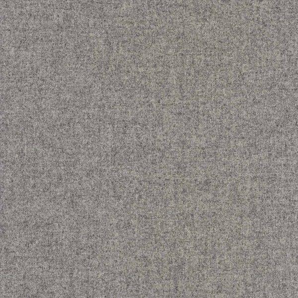 Moon-U1661-AU24-Distinction-Islington-Grey