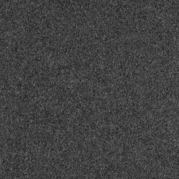 Moon-U1661-KA79-Distinction-Islington-Slate