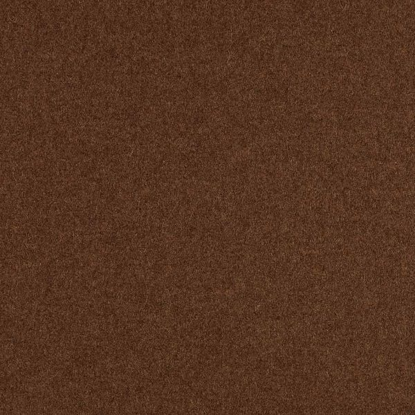 Moon-U1661-KW90-Distinction-Islington-Copper