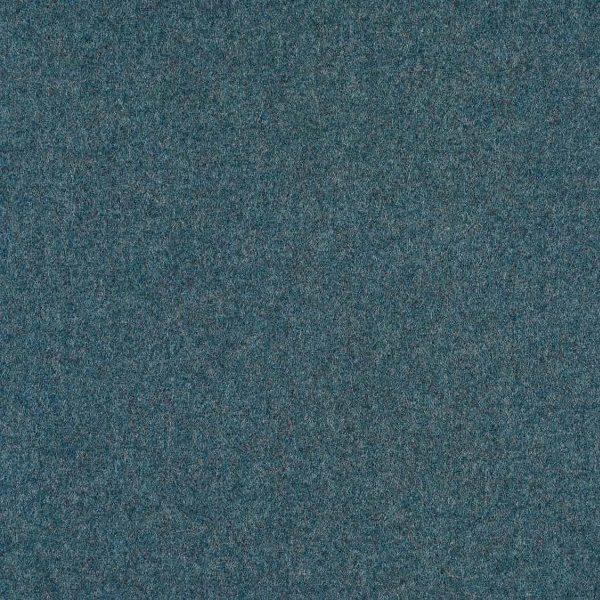 Moon-U1661-N65-Distinction-Islington-Ocean