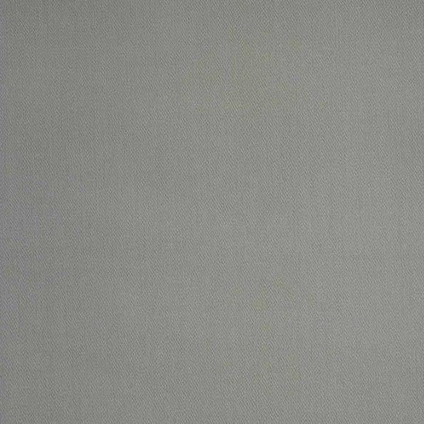 Moon-U7027-X1043-Distinction-Satin-Light-Grey