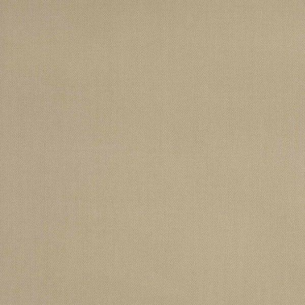 Moon-U7027-X1045-Distinction-Satin-Ivory