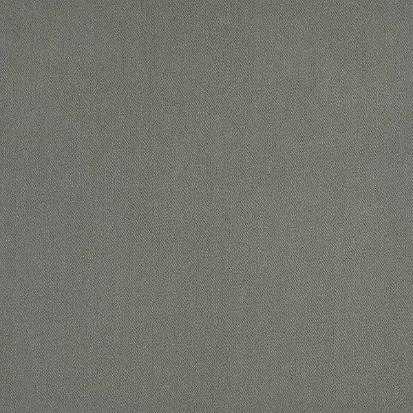Moon-U7027-X1046-Distinction-Satin-Pigeon-Grey