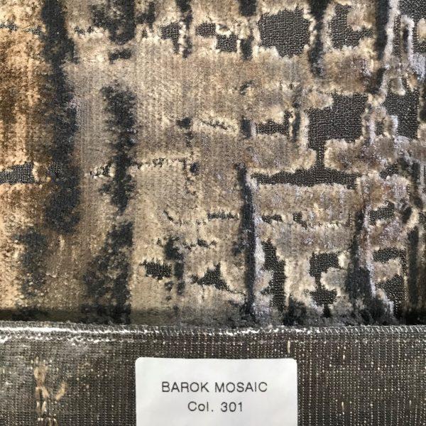 Trabeth Barok Mosaic 301