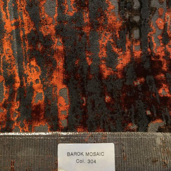 Trabeth Barok Mosaic 304