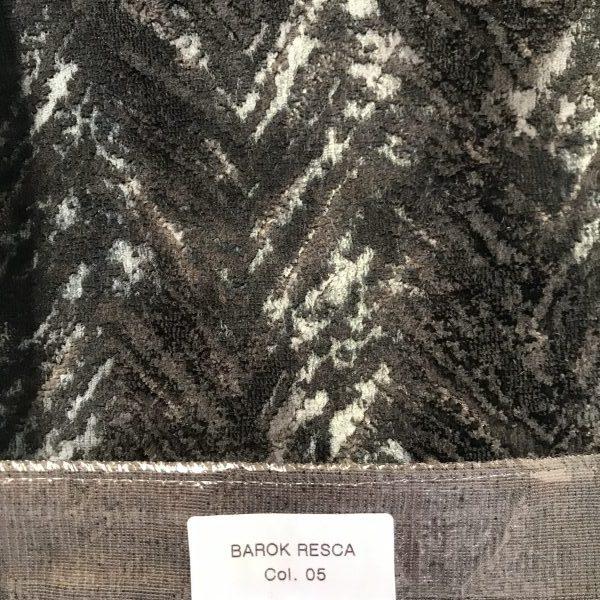 Trabeth Barok Resca 05