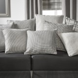 Bill Beaumont-ATHENS_CUSHIONS