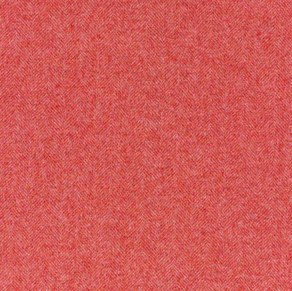 Moon Cosmopolitan-U1538_A01-Herringbone-Flamingo