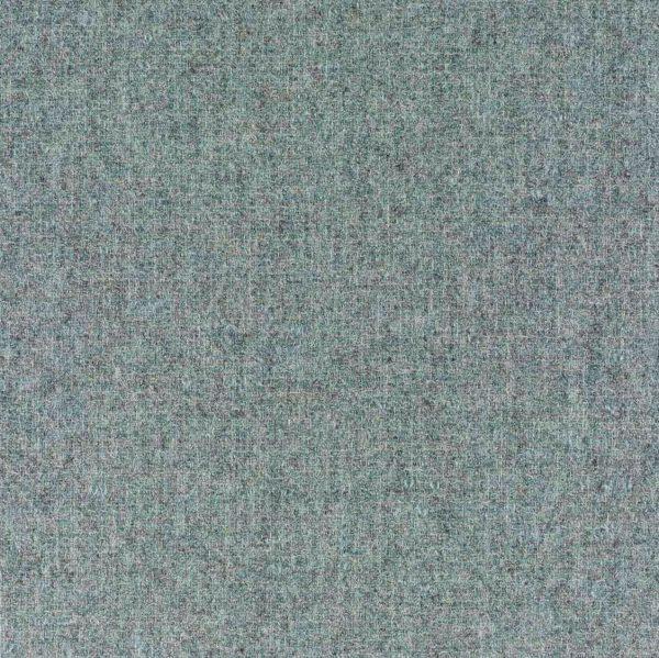 Moon Cosmopolitan-U1539_A01-Paris-Aqua_Grey