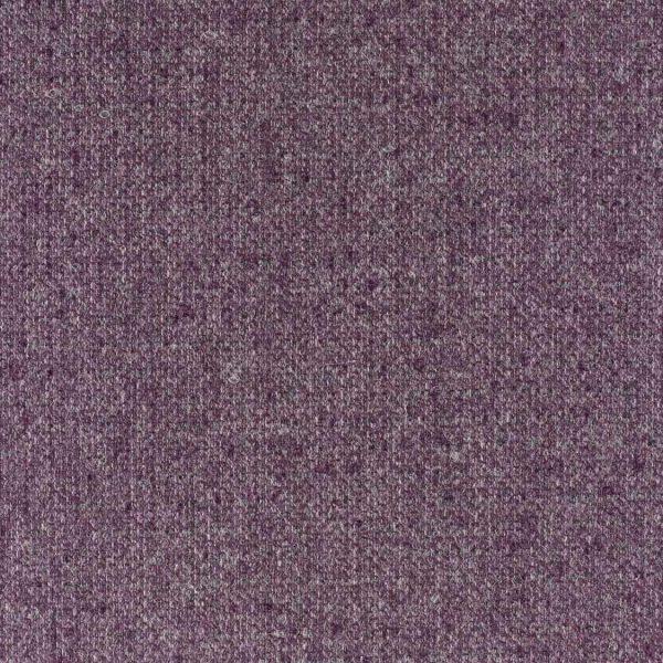 Moon Cosmopolitan-U1539_A04-Paris-Purple_Grey