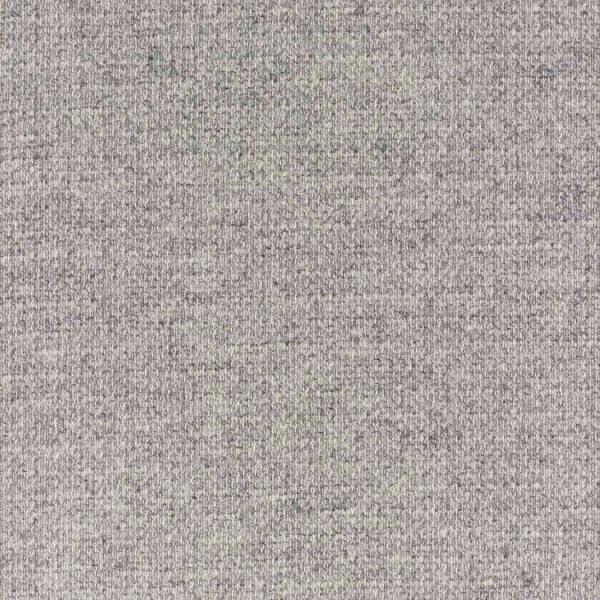 Moon Cosmopolitan-U1539_B02-Paris-Silver