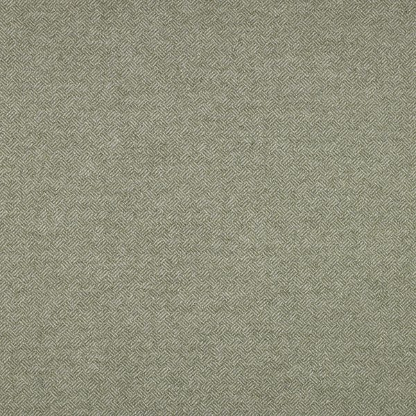 Moon Cosmopolitan-parquet-u1228-a12
