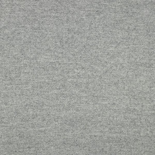 Moon Cosmopolitan-parquet-u1228-at6