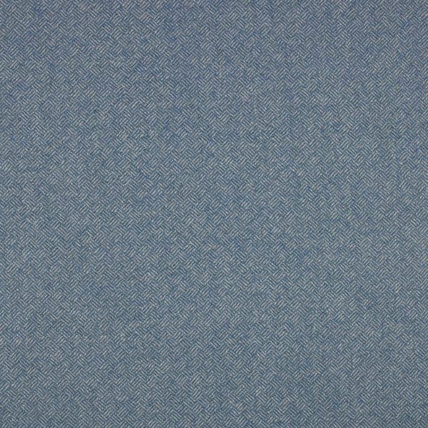 Moon Cosmopolitan-parquet-u1228-nrh4