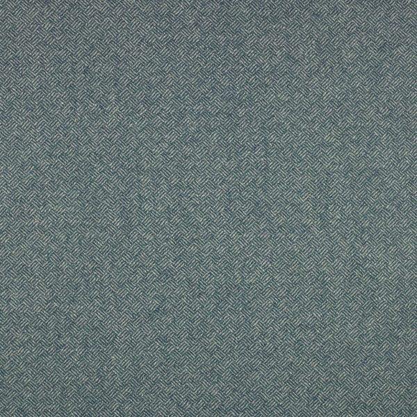 Moon Cosmopolitan-parquet-u1228-nrn7