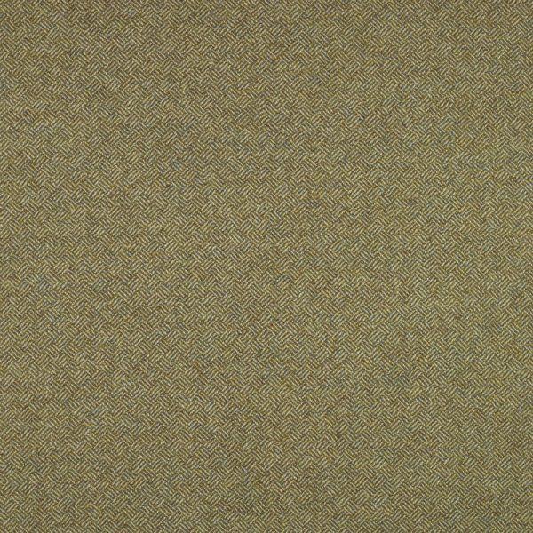 Moon Cosmopolitan-parquet-u1228