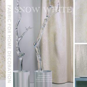 Trabeth, Aico - Snow White Collection