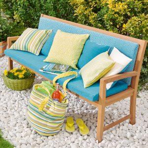 Saum & Viebahn Breeze Outdoor Fabrics