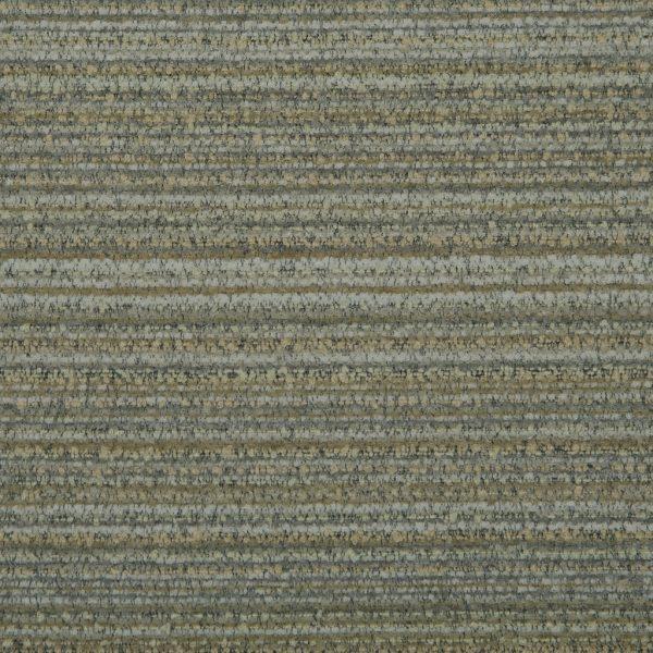 Scott Fabrics Crypton - For the Love range, Cuddle Blanket
