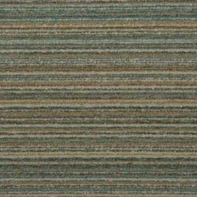 Scott Fabrics Crypton - For the Love range, Cuddle Island