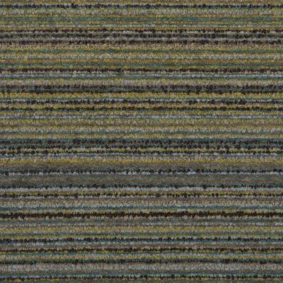 Scott Fabrics Crypton - For the Love range, Cuddle Meadow