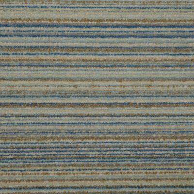 Scott Fabrics Crypton - For the Love range, Cuddle Mediterranean