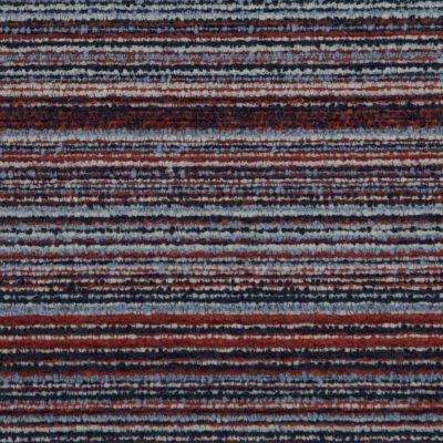 Scott Fabrics Crypton - For the Love range, Cuddle Up