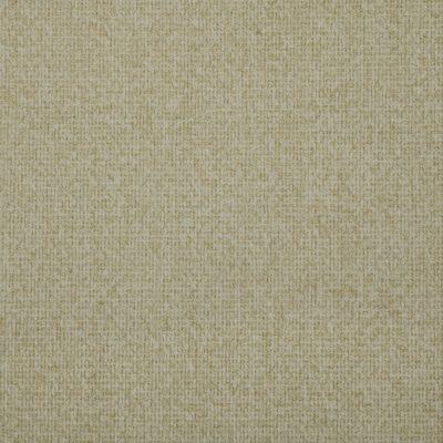 Scott Fabrics Crypton - For the Love range, Hugs Air