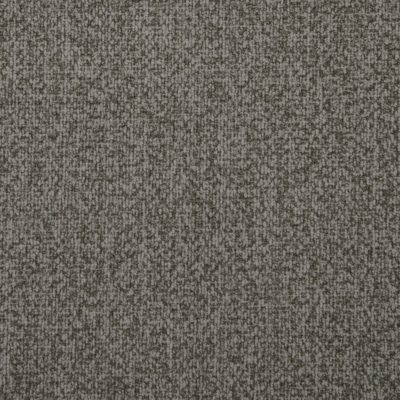 Scott Fabrics Crypton - For the Love range, Hugs Bench