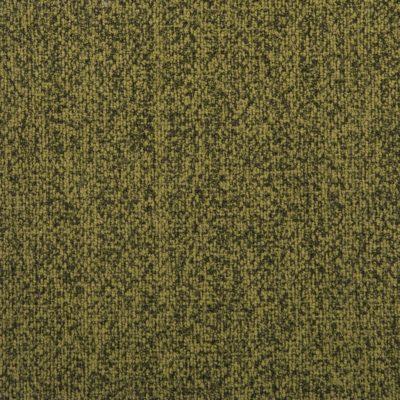 Scott Fabrics Crypton - For the Love range, Hugs Grass