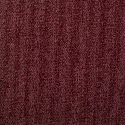 Scott Fabrics Crypton - For the Love range, Hugs Longtime