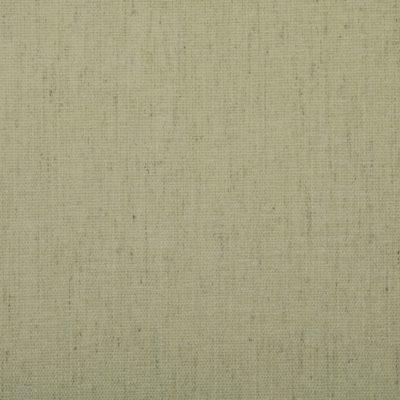 Scott Fabrics Crypton - For the Love range, Kisses Cotton