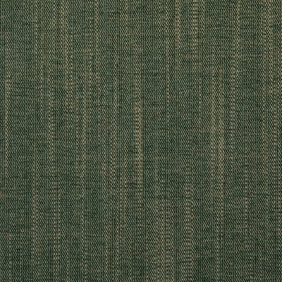 Scott Fabrics Crypton - For the Love range, Kisses Leprechaun