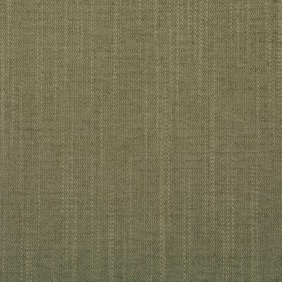 Scott Fabrics Crypton - For the Love range, Kisses Sand