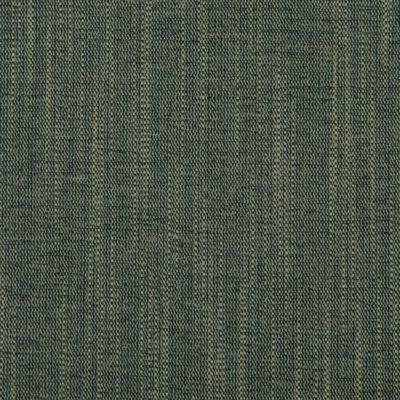 Scott Fabrics Crypton - For the Love range, Kisses Water